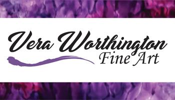 Vera Worthington Fine Art
